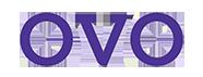 OVO ID